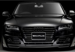 Audi-A7-Sportback-noire-photo