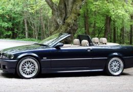 BMW-330-CI-Sport-Convertible