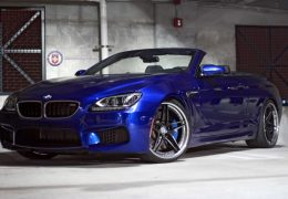 BMW-M6-F12-Convertible-photo