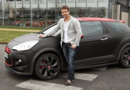 DS3-racing-sebastien-loeb-photo