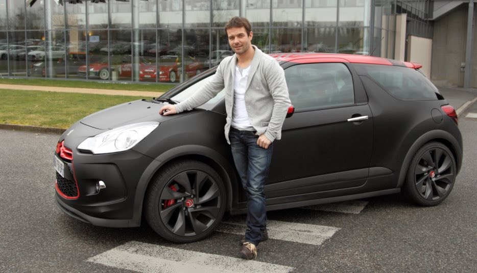 DS3-racing-sebastien-loeb-photo