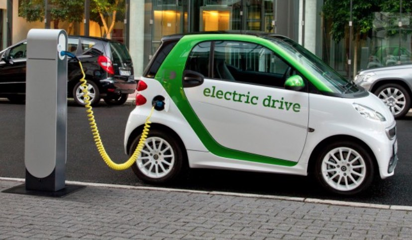 Smart-Fortwo-Electric-Drive-photo