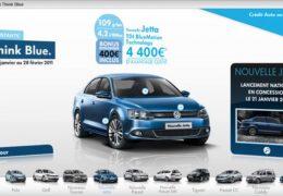 VW-pour-les-Instants-Think-Blue-photo-offres-2011