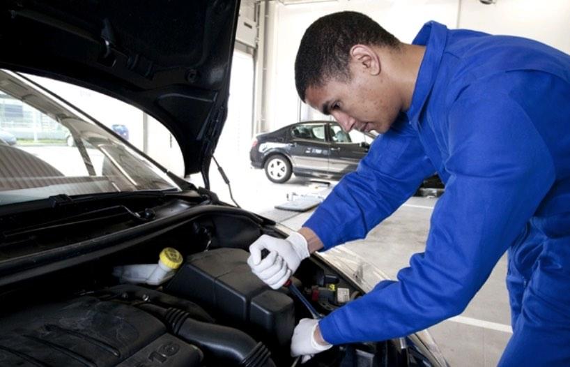 entretien-voiture-verifications-photo