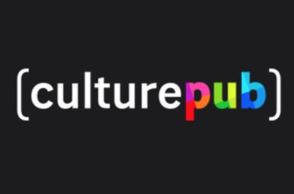 logo-culturepub-compil-automobile