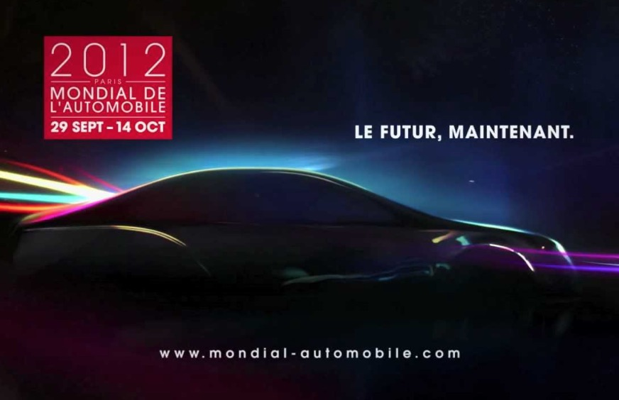photo-mondial-de-l-automobile-2012
