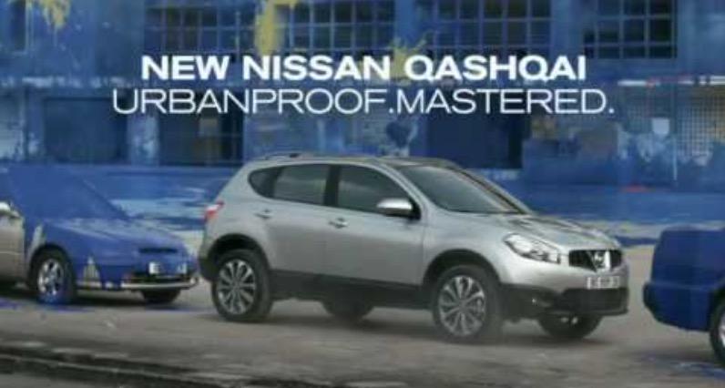 pub-Nissan-QASHQAI-masterproof-2010