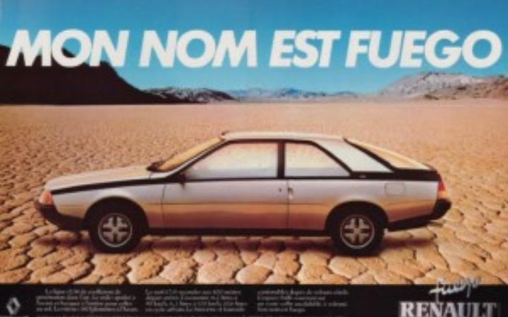 publicite-renault-fuego-GTX