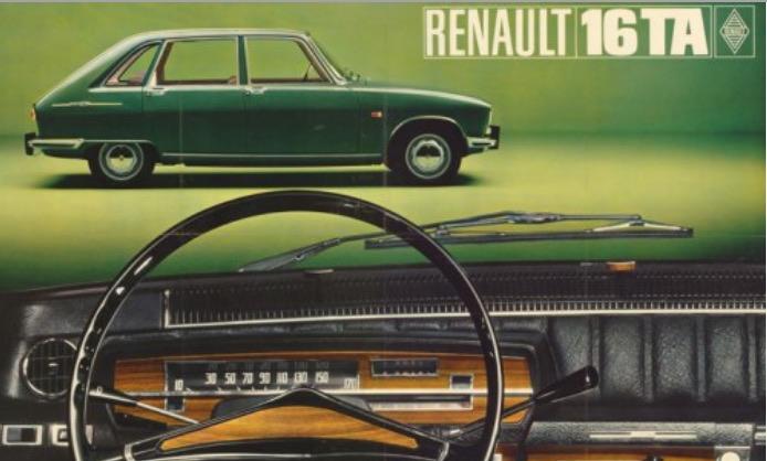 publicite-renault16-TA