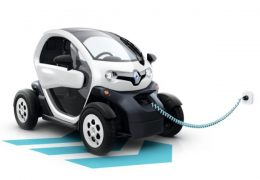 renault-twizy-photo
