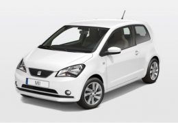 seat-mii-blanche-photo