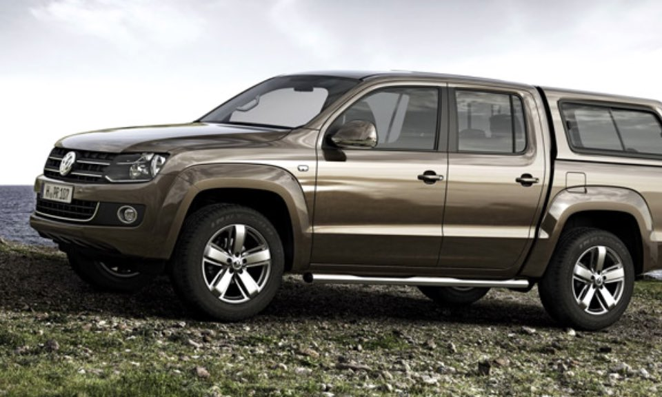 volkswagen-amarok-vw-photo
