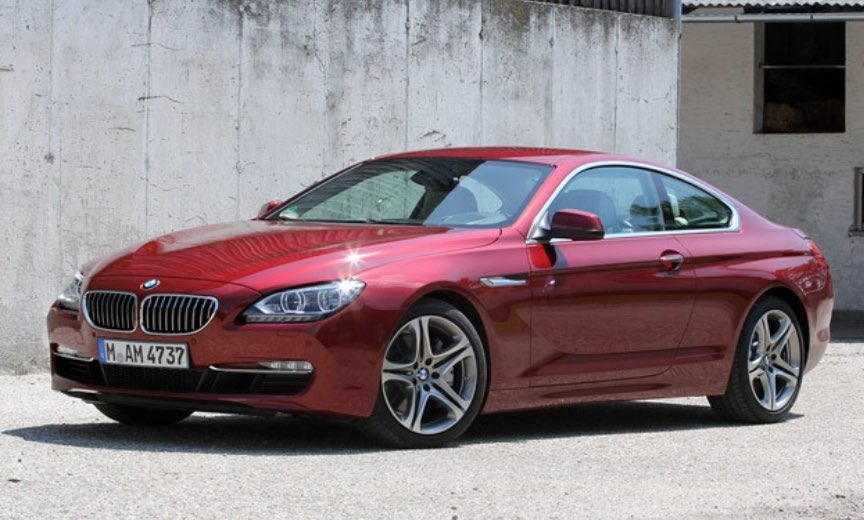BMW-650i-COUPE-rouge-photo