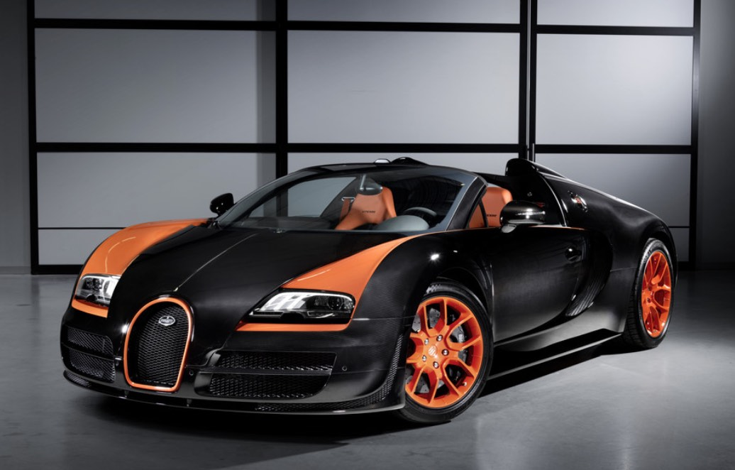 Bugatti-Veyron-16-4-Grand-Sport-Vitesse-photo