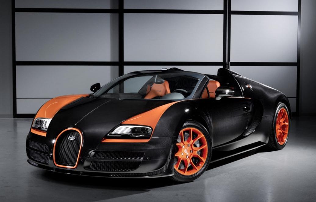 Bugatti-Veyron-16-4-Grand-Sport-Vitesse-photo