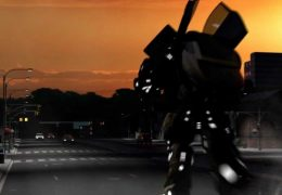Megane-RS-Transformers-publicite-3D-Auto-Racing