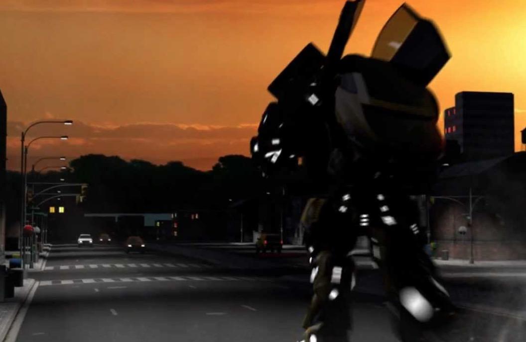 Megane-RS-Transformers-publicite-3D-Auto-Racing