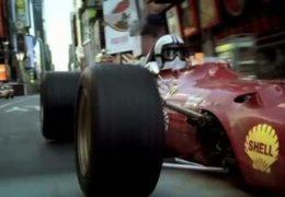 Publicite-Shell-60ans-Ferrari