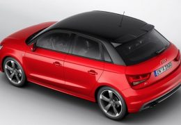 audi-A1-millimetre-photo-pub