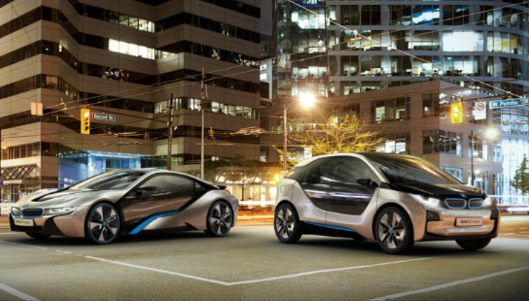 bmw-serie-i-i3-i8-pub-photo