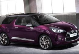 citroen-DS3-ultra-customizable-photo