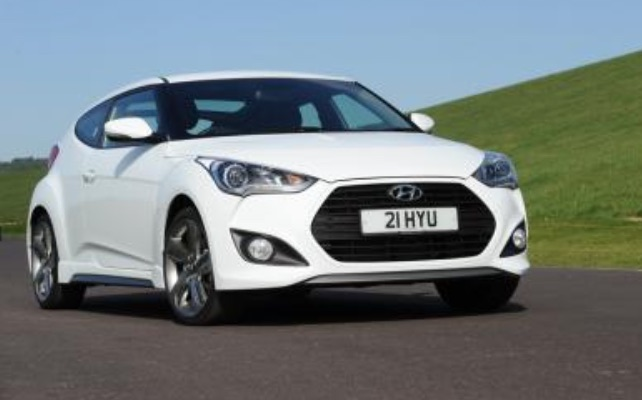 coupe-Hyundai-Veloster-photo