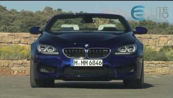 essai-Cabriolet-BMW-M6-V8-Biturbo-560ch
