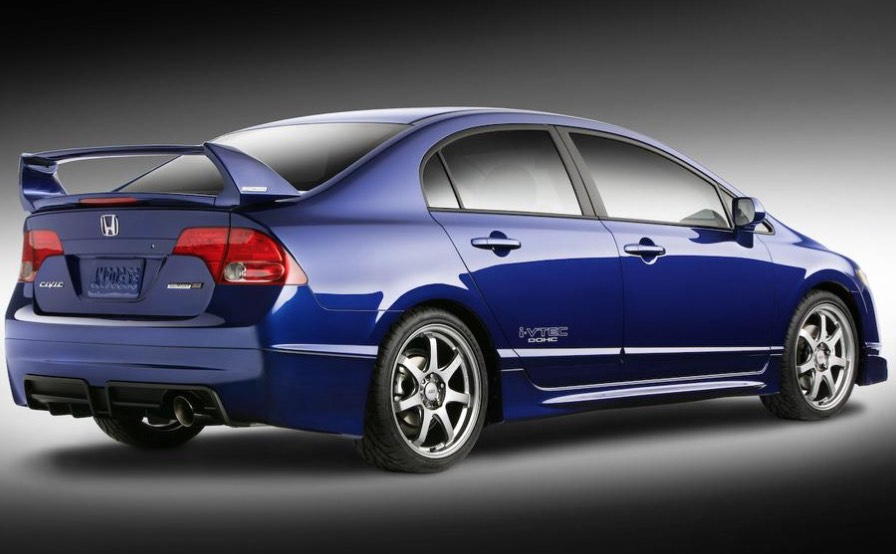 honda-civic-2008-photo