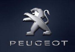 logo-peugeot-saga-pub