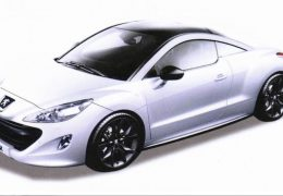 peugeot-rcz-blanche-photo