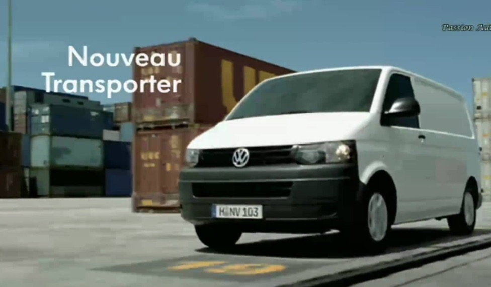 pub-volkswagen-transporter-photo