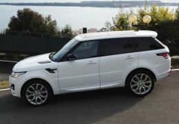 range-rover-sport-blanc-photo