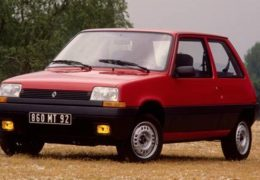 renault-super5-vintage-photo