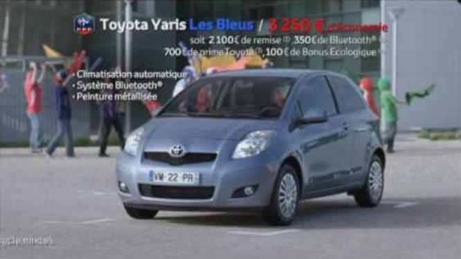 toyota-yaris-les-bleus-photo