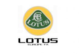 logo-voiture-marque-lotus