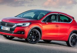 photo-ds4-crossback