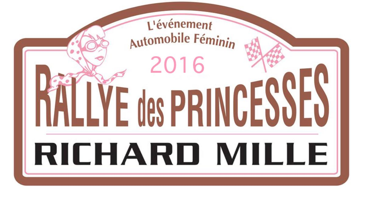 rallye-des-princesses-2016-logo-picto